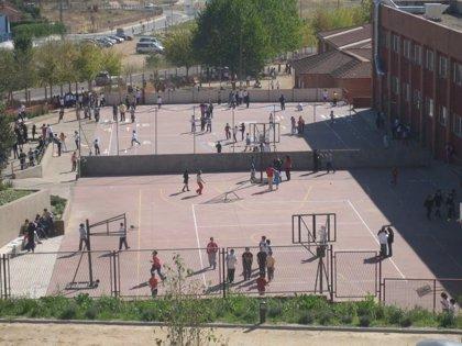 Absuelta una monitora tras ser acusada de arrastrar a un menor en una clase de baile en Córdoba