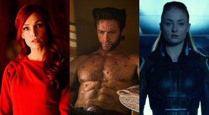 ¿Es el orden cronológico de las películas de X-Men un caos sin sentido?
