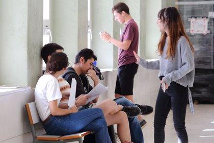 Los centros de Secundaria extremeños podrán disponer de fondos para intercambios con colegios de otros países