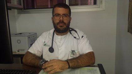 El Hospital Campo Arañuelo desarrolla un proyecto piloto para incrementar la calidad asistencial en Medicina Interna