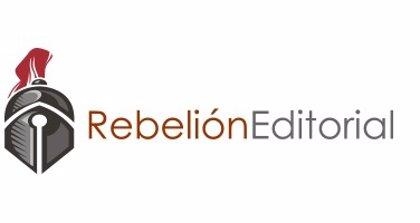 Rebelión Editorial inicia el curso con nueva web y dos próximos lanzamientos en su catálogo