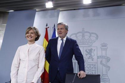 Tejerina, la exministra de Rajoy con más patrimonio declarado, 3,05 millones de euros