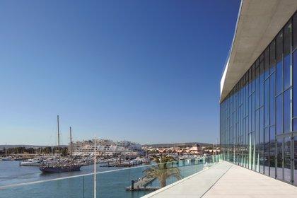 Tivoli Hotels & Resorts inaugura un centro de congresos en el Algarve