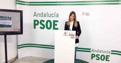"""PSOE de Huelva aplaude que Andalucía sea la comunidad que """"más invierta"""" en la incorporación de jóvenes al campo"""