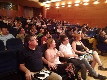 """Bloc celebrará una convención valencianista en noviembre y se ve """"más preparado que nunca"""" para encarar las elecciones"""