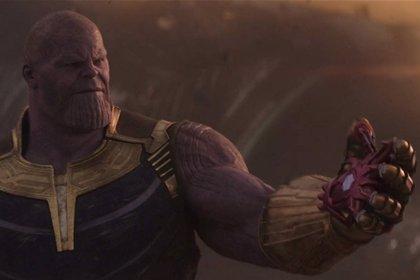 Una teoría fan resuelve un gran agujero de guion en Infinity War sobre el Guantelete del Infinito