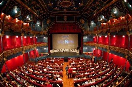 'Naukas Valladolid' reúne a más de mil personas y se consolida en el calendario cultural
