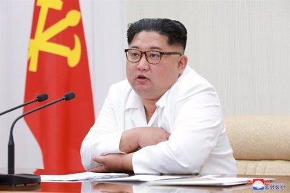 Pyongyang advierte de que las sanciones de EEUU son el principal obstáculo para la desnuclearización