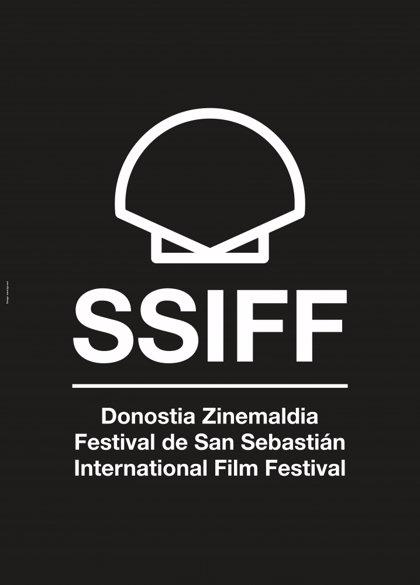 Listado de premiados en la 66 edición del Festival de San Sebastián