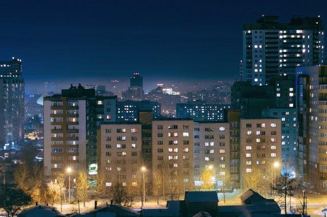 El proyecto de Airbnb en Iberoamérica