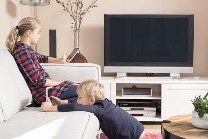 El abuso de las nuevas tecnologías lastra la inteligencia de los niños