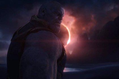 Imágenes filtradas de Vengadores 4 revelan la nueva armadura de Iron Man, Ronin, Hulk... y mucho más