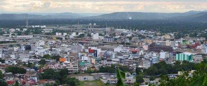El Congreso del estado de Veracruz aprueban penas de hasta dos años de cárcel por publicar 'memes'