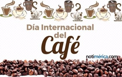 ¿Por qué el 1 de octubre es el Día Internacional del Café?