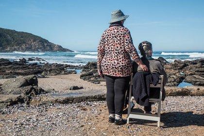 1 millón de europeos podría quedarse sin un posible nuevo tratamiento contra el Alzheimer