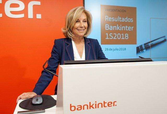 Moody 39 s afirma que bankinter acelera la implementaci n de - Evo bank oficinas ...