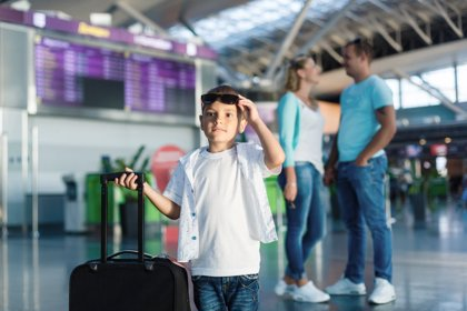 Cambia de rumbo: 4 nuevas formas de viajar