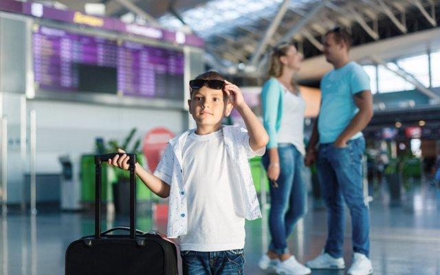 Cambia de rumbo: 4 nuevas formas originales de viajar