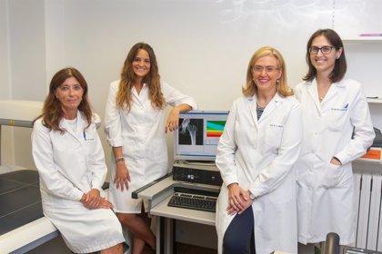 Un estudio busca reducir la obesidad en mujeres postmenopáusicas