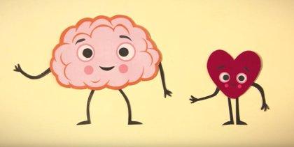 La Asociación Freno al Ictus lanza un vídeo para mejorar el conocimiento sobre esta patología