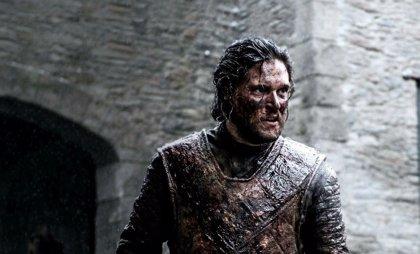 Juego de tronos: Confirmado un esperado regreso en la 8ª temporada