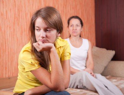 La falta de sueño, asociada con problemas de salud mental y abuso de sustancias en adolescentes