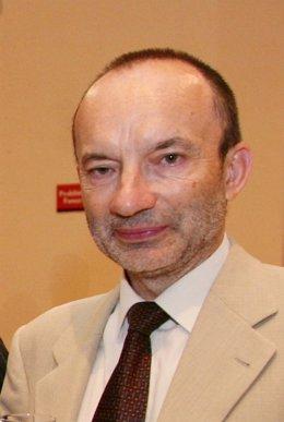 Ramón Tejedor