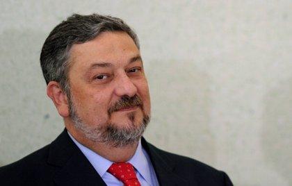 Un juez hace público un nuevo testimonio sobre corrupción en el PT días antes de las elecciones de Brasil