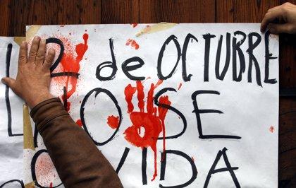 50 años de la tragedia de Tlatelolco, la masacre que marcó a México