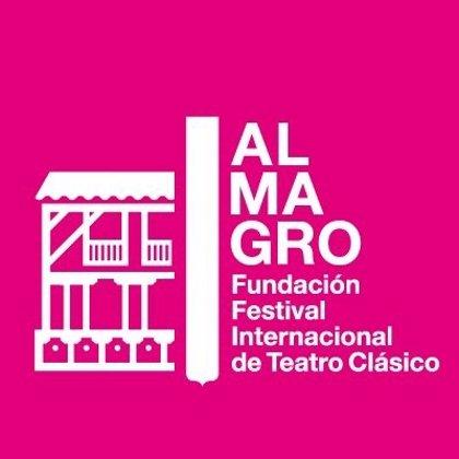 El Festival de Almagro se acerca a Chile y colabora con el Festival de Poesía y Teatro 'Pedro Calderón de la Barca'