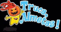 La web Truca-Truca acerca la noche de almas a las familias aragonesas