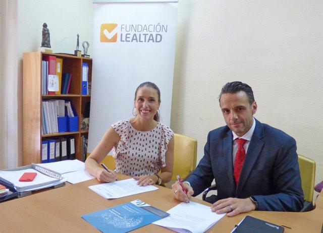 La Fundación Lealtad se incorpora a la World Compliance Association como miembro
