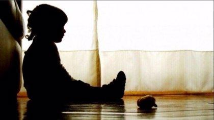El Gobierno argentino aprueba la 'Ley Brisa' que beneficiará a los hijos de las víctimas de feminicidios