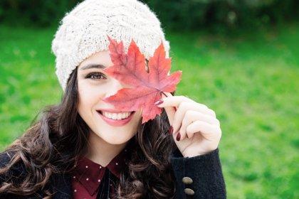 Trucos de belleza para estar más guapa este otoño