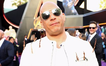 Vin Diesel anuncia un spin-off femenino de Fast and Furious