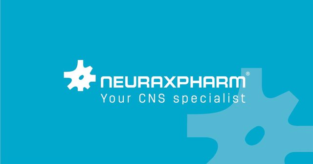 Logo de Neuraxpharm