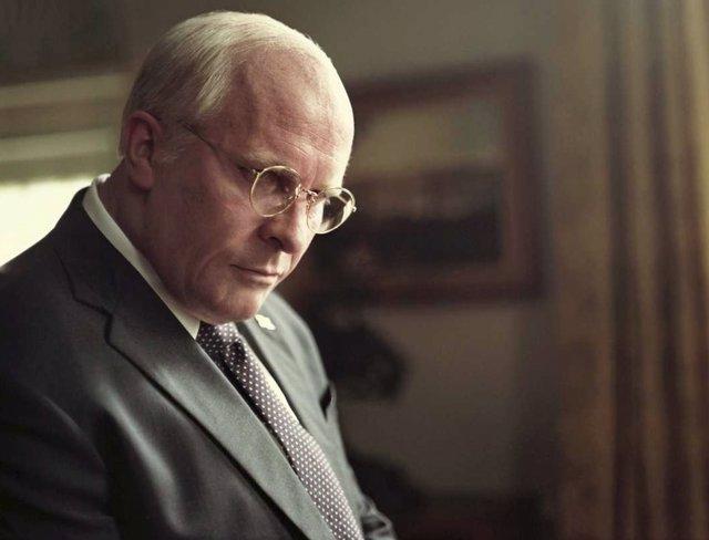 Resultado de imagen para Dick Cheney vice