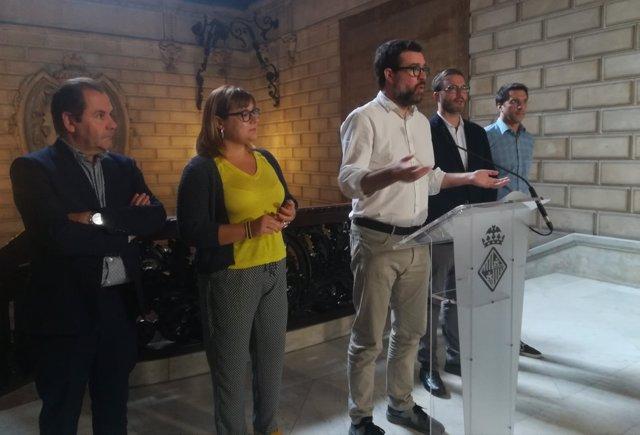 https://img.europapress.es/fotoweb/fotonoticia_20181003125202_640.jpg