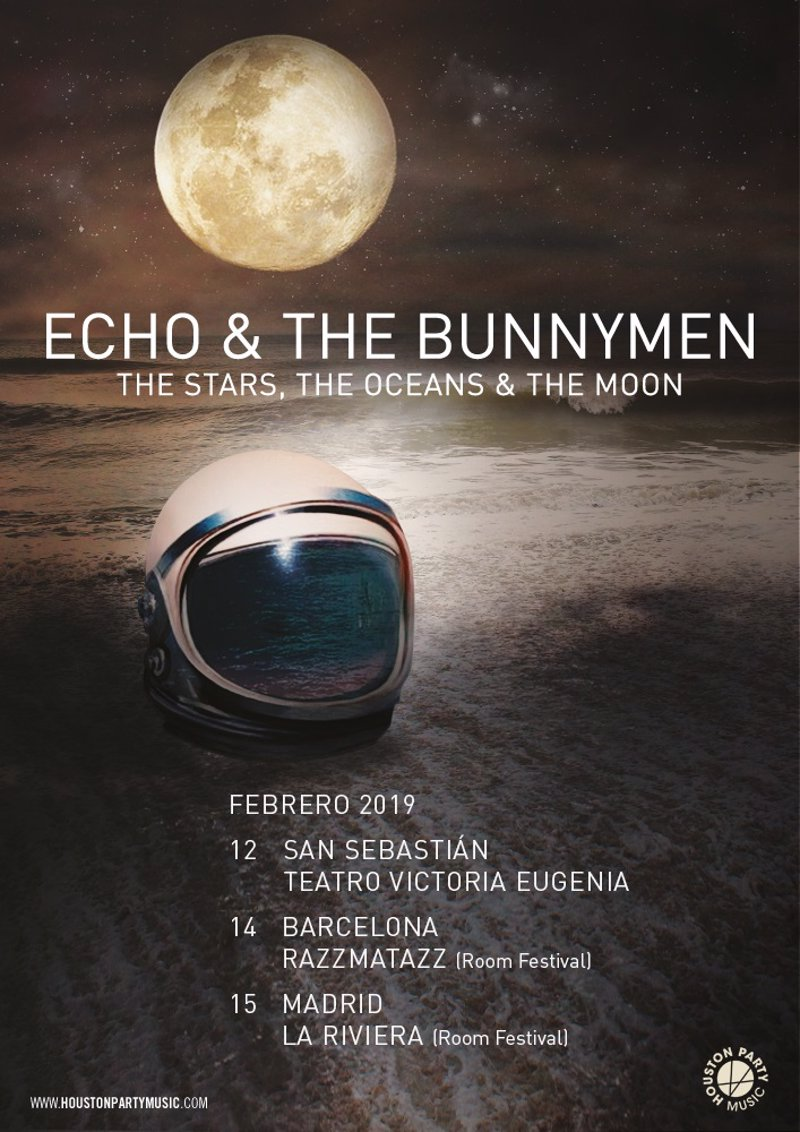 Echo & The Bunnymen - Página 7 Fotonoticia_20181003133753_800