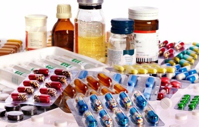 Investigación destapa una red de contrabando de medicamentos en Argentina
