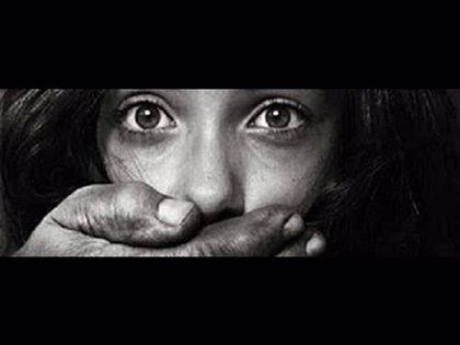 Detenidas 3 mujeres en Colombia por reclutar presuntamente a más de 100 mujeres para explotarlas sexualmente