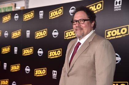 Star Wars: The Mandalorian, Jon Favreau revela el título y la trama de su serie de acción real