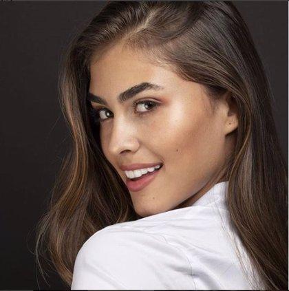 Miss Colombia rechaza que Miss España pueda presentarse a Miss Universo por ser transexual