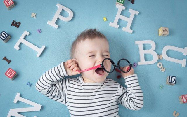 Así funciona el cerebro de tu bebé