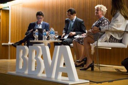 BBVA congrega a 200 expertos de 16 países en Buenos Aires para hablar de los retos de la educación financiera
