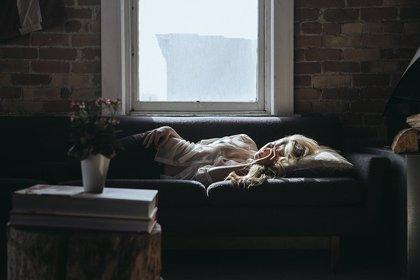 Dormir la siesta ayuda a tomar decisiones importantes