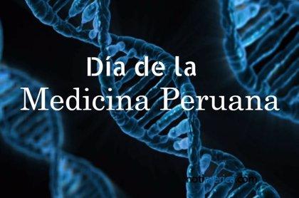 5 de octubre: Día de la Medicina en Perú, ¿por qué se celebra hoy esta efeméride?