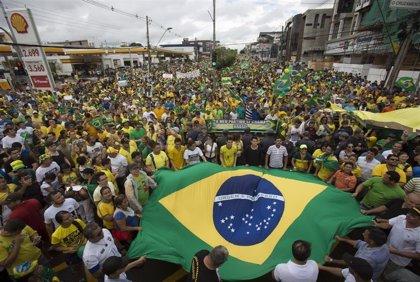 5 claves para entender por qué las elecciones presidenciales de Brasil son históricas