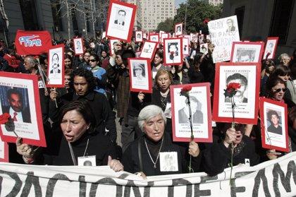 30 años del día que la democracia chilena echó a Augusto Pinochet