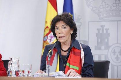 El Gobierno autoriza la adquisición de gas refrigerante para el Hospital militar Gómez Ulla